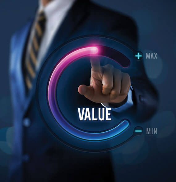 creating_value_for_your_business